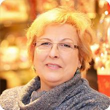 Вена Белева