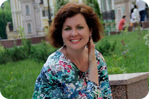 Екатерина Брага